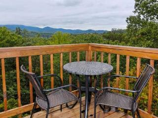 Hightop Haven - Sevierville vacation rentals