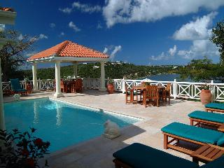 Experience a Relaxing Luxury Vacation - Maho vacation rentals