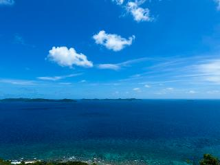 Summer Heights - Ideal for Couples and Families, Beautiful Pool and Beach - Tortola vacation rentals