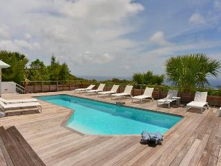 Vina - Ideal for Couples and Families, Beautiful Pool and Beach - Vitet vacation rentals