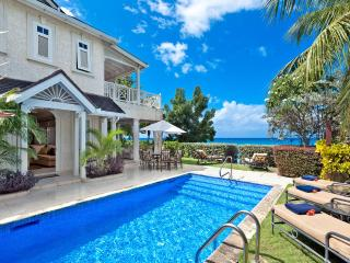 Gorgeous Villa with A/C and Wireless Internet - Gibbes vacation rentals