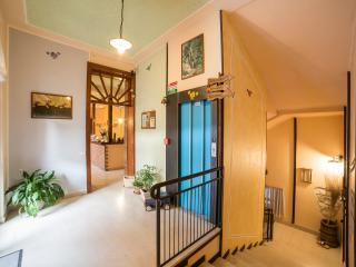 Nice Bed and Breakfast with Internet Access and Television - Vacri vacation rentals