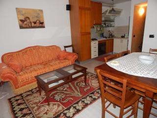 Cozy 2 bedroom House in Gangi - Gangi vacation rentals