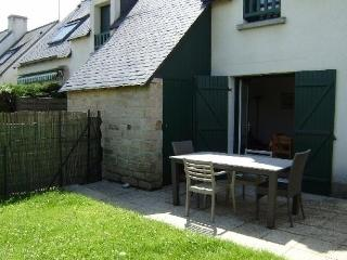 Kristell - Saint Gildas de Rhuys vacation rentals