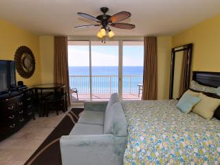 Majestic Beach Resort T1 Unit 808 - Panama City Beach vacation rentals