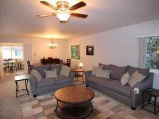 Top Floor Updated Unit in the Ventura Keys - Ventura vacation rentals