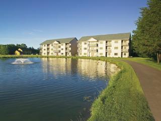Wyndham Tamarack - Between Chicago & Minneapolis - Wisconsin Dells vacation rentals