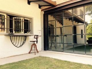 Nice House with Television and DVD Player - Monte San Pietro vacation rentals