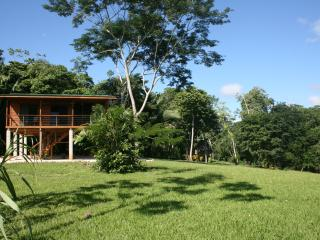 Secluded River & Jungle Oasis - Casita Alta - Belmopan vacation rentals