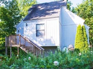 2BDRM Skyline Ranch Chalet Summer Vacation - Front Royal vacation rentals