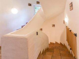 Fantastic large Villa in the hills of WESTERWALD - Westerburg vacation rentals