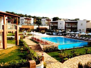 VIP Dibek Villas-Villa Defne - Yalikavak vacation rentals