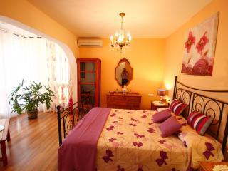Private 3-bed villa in El Duque - Costa Adeje vacation rentals