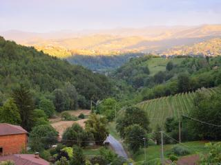 Country House Ca' Lein - Acqui Terme vacation rentals