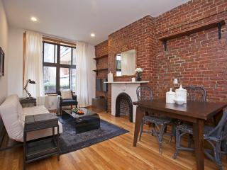 LX2R Luxury 5 Star Condo at Upper East Side - New York City vacation rentals
