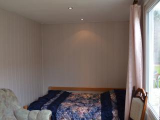 """""""Moskauer Hof - Rooms B&B"""" - Ludwigsfelde vacation rentals"""