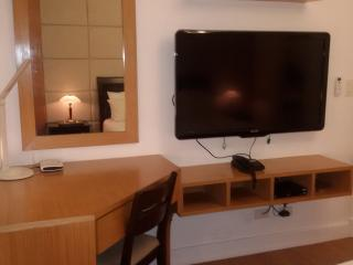 1 bedroom Condo with Television in Cebu City - Cebu City vacation rentals