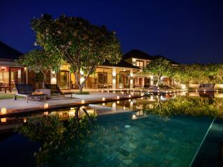 Uluwatu Villa 351 - 4 Beds - Bali - Uluwatu vacation rentals