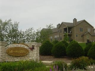 Available wk. Oct. 15 - Oct. 20th - Egg Harbor vacation rentals