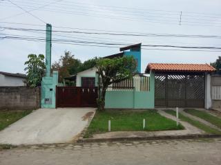 Casa para temporada em Peruibe - Peruibe vacation rentals
