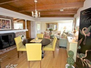 Franki's Clubhouse at Dana Point - Dana Point vacation rentals