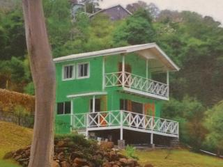 Nice 1 bedroom Friendship House with Internet Access - Friendship vacation rentals