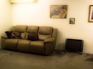 2 bedroom Condo with A/C in Highgate - Highgate vacation rentals