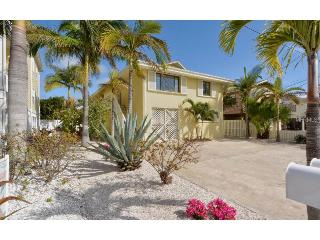 Island Time Cottage - Sunrise Bay - East - Bradenton Beach vacation rentals