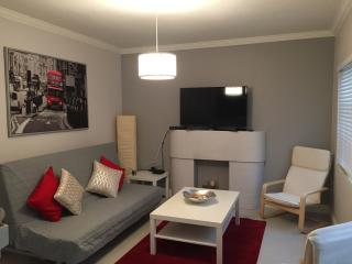 SOBE Best location Modern style large studio ! - Miami Beach vacation rentals