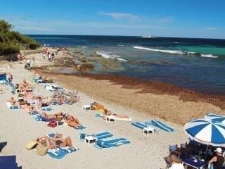 Maeva Eden Parc - Saint-Tropez vacation rentals
