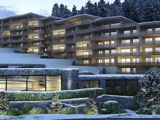 Peaks Place - Laax vacation rentals