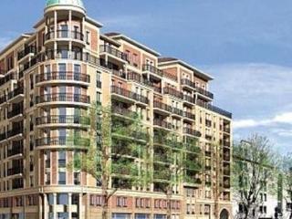 Adagio Paris Montrouge - Montrouge vacation rentals