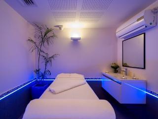Sharon Resort Hotel and Spa - Kuta vacation rentals