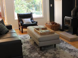 Nest @ Daylesford - Pet Friendly - Daylesford vacation rentals