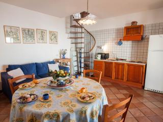 Antico Casale Ruoppo Li Galli Sorrento Coast - Sorrento vacation rentals