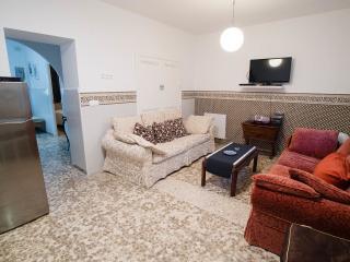 Casa Raphaela's - Malaga vacation rentals