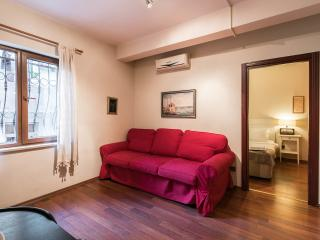 One-Bedroom Apartment,Istiklal - Istanbul vacation rentals