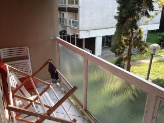 """Apartman Csopak"" close to the beach - Csopak vacation rentals"