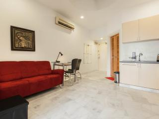 Comfortable Condo with A/C and Cleaning Service - Kuala Lumpur vacation rentals