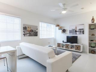 Brilliance Studio Near  Collins Ave - Miami Beach vacation rentals