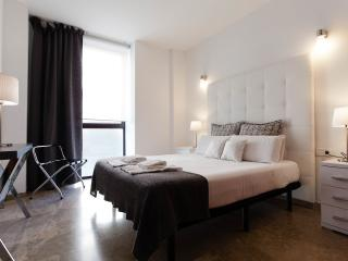 Picasso Suites 2.1 Luxury Apartment - Barcelona vacation rentals