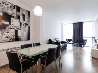 Picasso Suites 3.1 Luxury Apartment - Barcelona vacation rentals