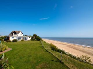 Wakefield Court Beach 3 - Great Yarmouth vacation rentals