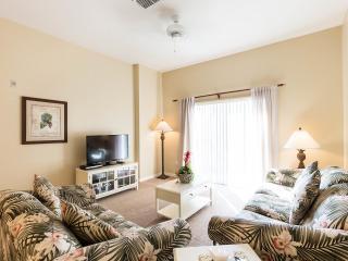 Bahama Bay Resort and Spa - Davenport vacation rentals