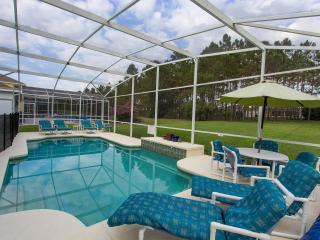 Highlands Reserve Golf community - 6 Bed 126 NH - Davenport vacation rentals