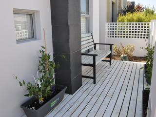 Terraza - Quinns Rocks vacation rentals