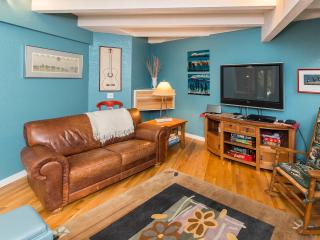 Seattle Urban Retreat - Seattle vacation rentals