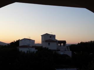 THE WHITE LOFT SUNSET VIEW - Porto Rotondo vacation rentals