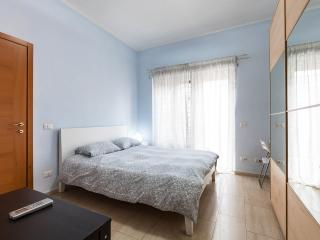 Apartment Vatican zone  view dome Free Wifi - Rome vacation rentals