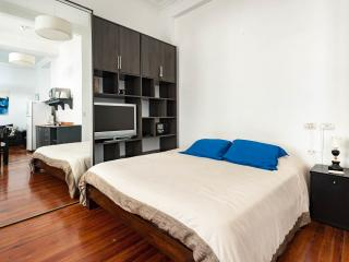 Exclusive Loft in the City's Hearth - Buenos Aires vacation rentals